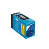 DME4000 距離感測器