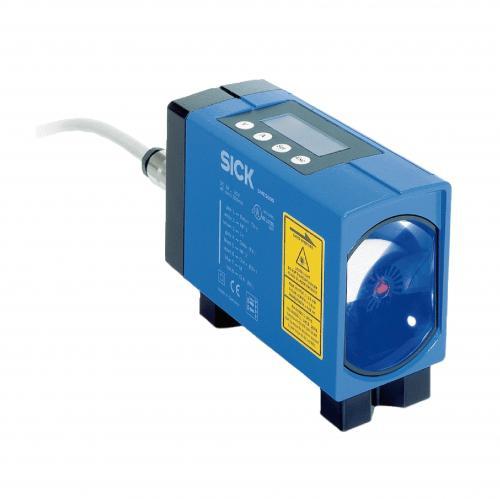 DME5000 距離感測器-長距離型