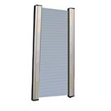 EL-A系列安全門電梯專用光幕