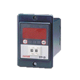 FOTEK   SY/H5T/STP/H5M型 指撥設定/多功能數字型計時器