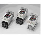FOTEK  LCR系列 加強散熱型三相數位功率調整器