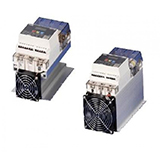 FOTEK  EPS系列 兩相兩線式功率調整器(S.C.R)