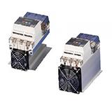 FOTEK  EPS系列 參相參線式功率調整器(S.C.R)