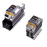 FOTEK  DSC系列 單相單線式功率調整器(S.C.R)