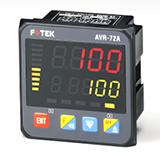 FOTEK  AVR系列 定電壓調節器