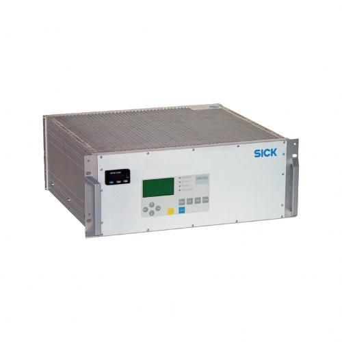GME700 採掘氣體分析儀