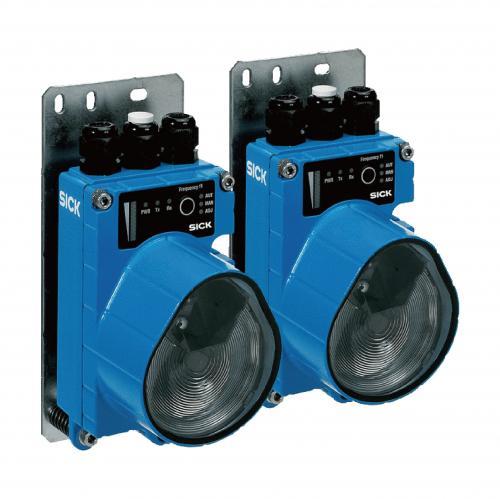 ISD300 光學數據傳輸