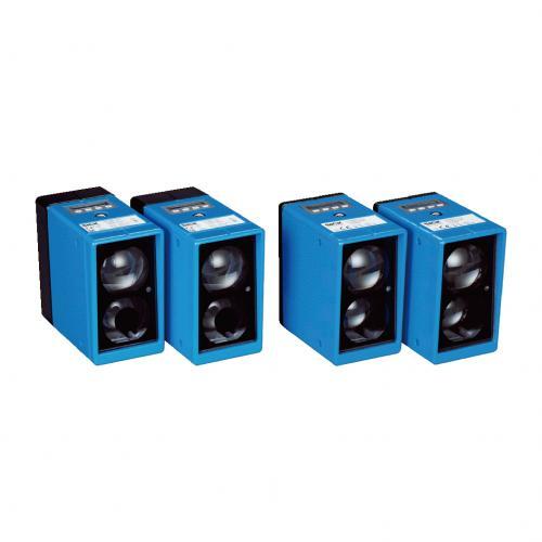 ISD400 光學數據傳輸