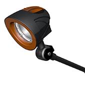工具機投射燈