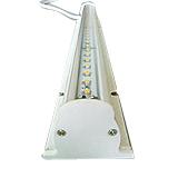 LED照明裝置-層板燈