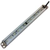 LED照明裝置-薄型條燈