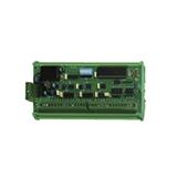 FD400 多功能16迴路直流電壓/電流信號隔離傳送器