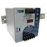 導軌式RP1120D-C系列120W