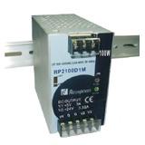 導軌式RP2100D系列100W
