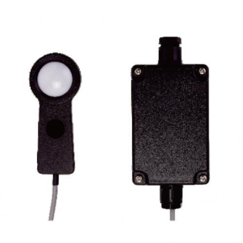 FCT5000 照度傳訊器