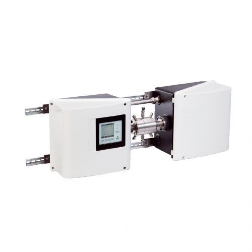 MCS300P 採掘氣體分析儀