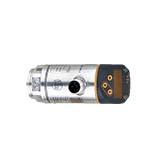 PN7094壓力感應器