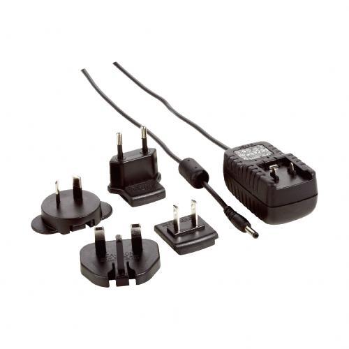 電源供應器與電源線