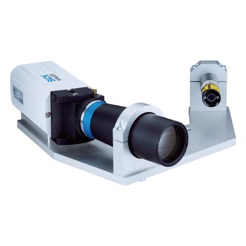 Pinspector 品質管理系統