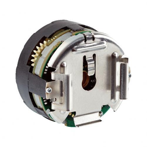 SEL34 馬達回授系統旋轉型編碼器