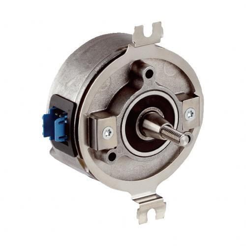SRS/SRM50 馬達回授系統旋轉型編碼器