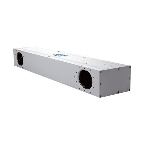 ScanningRuler 視覺感測器