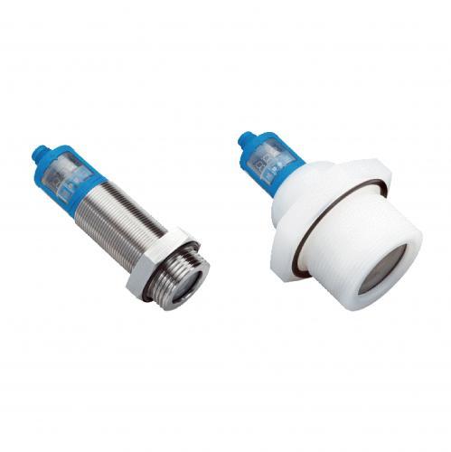 UP56 液位感測器